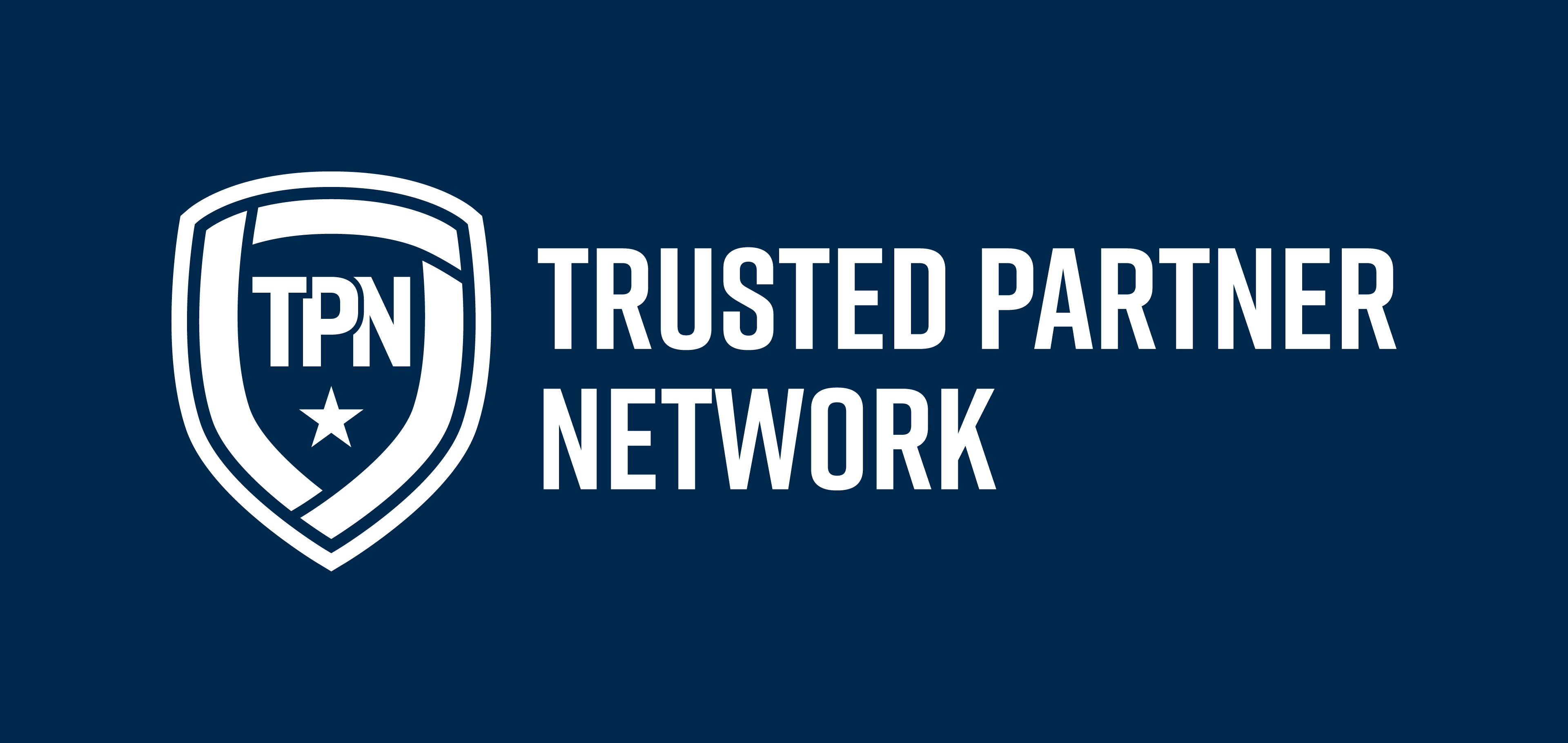 Trusted Partner Network