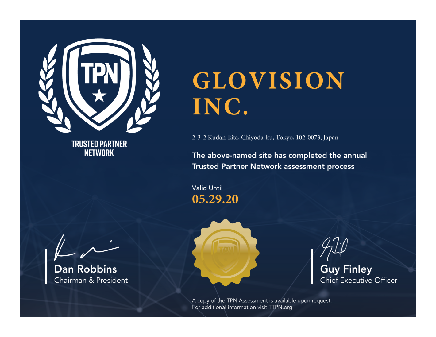 Glovision, Inc._tpn.png